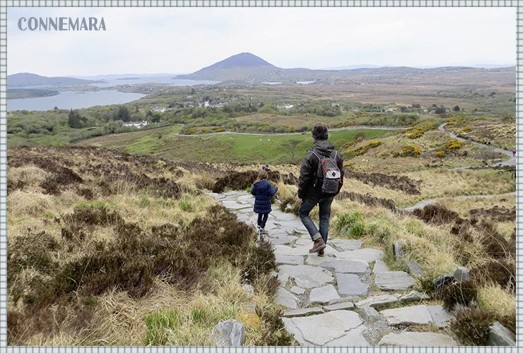 Irlande-e2_13