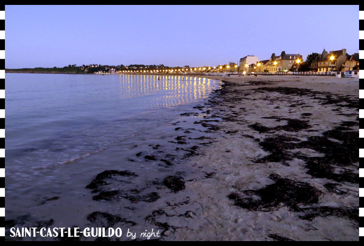 Saint-cast-le-guildo