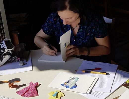 Festival des Talents Créatifs Saone Doubs Bresse